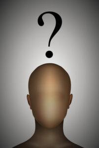 Qui-suis-je ?